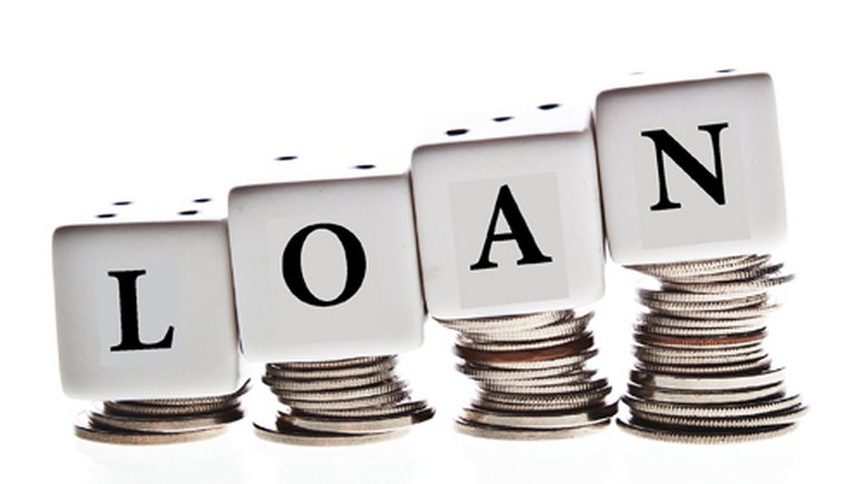 Factors to consider before selecting a moneylender