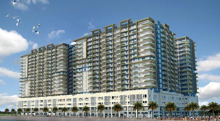 House manager – effective condos maintenance